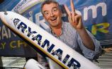Shannon Airport has received a welcome boost with news that Ryanair is to extend one of its popular European routes