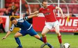 Limerick FC survive, but there may be room for tactical tweaks - Jason O'Connor