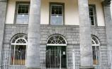 Michael Hayes faces trial on indictment at Limerick Circuit Court