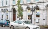 Liquidators have been appointed to Charleville Credit Union