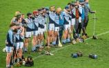 Historic fourth Munster club title for Limerick heroes Na Piarsaigh