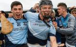 Double vision needed for Na Piarsaigh and Limerick hurlers