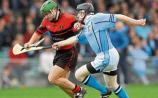Game Over, Ball Burst: Lack of respect driving Na Piarsaigh's success
