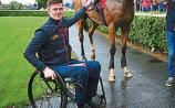 Limerick trainer Robbie McNamara fights ESB powercut after being left in freezing darkness