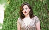 Ailish Tynan, world renowned soprano, will perform with ICO