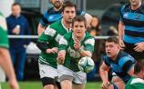 Limerick clubs involved in mix of Munster Junior Cup and Munster Junior League ties