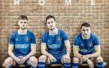 Much-changed Limerick FC face the big kick-off