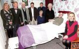 Wake in the West: Limerick parish stages hilarious funeral comedy