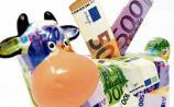 Liam Croke: Savings rate, not interest rate, the vital figure