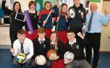 Limerick schools among first in country to offer PE for Leaving Cert