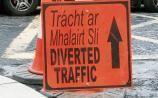 Big reaction to Abbeyfeale traffic plan