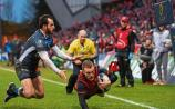 Live Champions Cup rugby returns to Irish TV