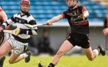 Limerick's Ardscoil Ris in All Ireland final bid against Kilkenny's St Kierans