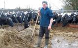 Fodder crisis: 'I didn't sleep for 48 hours' reveals Limerick farmer