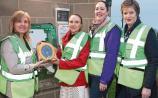 Defibrillator group jointogether to save Limericklives