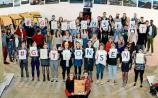 'Are you getting it?': Limerick students' consent campaign rolled out