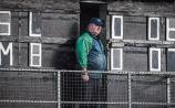 Martin Kiely: Poor start to Limerick senior championship