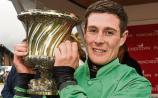 Limerick's Gleeson family win big at Punchestown