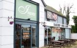 Burglar who broke into same Limerick shop three times is facing prison sentence