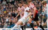 Leeds Utd'sPaudie O'Connoronmilestoneseason and thatFebruary call with Stephen Hunt