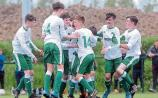 WATCH: Limerick goal makes Top 10 at Kennedy Cup