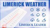 Limerick Weather - Sunday, June 20, 2021