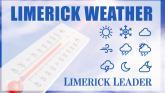 Limerick Weather: Friday, July 30, 2021