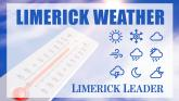 Limerick Weather: Thursday June 17, 2021