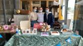 Limerick teen had the recipe for successful bake sale for charities