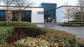 Top Limerick firm announces expansion plans