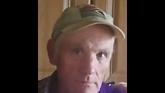 'We're very worried': Priest's appeal over missing Limerick man