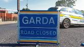 Motorcyclist dies in Tipperary accident