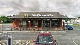 Council makes decision on €1m upgrade to McDonalds branch in Limerick