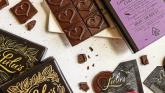 No real appetite for cannabis chocolate in Limerick reveals garda boss