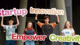 Limerick students invited to develop their business skills at unique summer camp