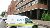 Five arrestsfollowing brawl in Limerick