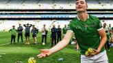 Golden balls: Limerick hurlers gave everything they had during and after All-Ireland final