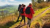 Gets your boots ready! Limerick walking festival prepares to mark 25 years
