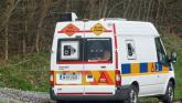No penalty points or fines for motorists caught speeding in Limerick