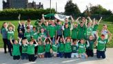 Final countdown for club pride in Limerick