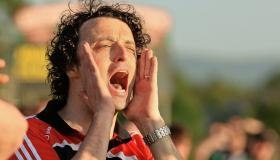 #SLIDESHOW: Adare win Limerick County Hurling League