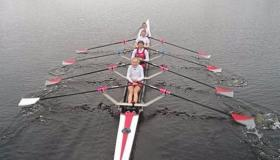 SLIDESHOW:  Record numbers for Castleconnell Boat Club's first event of new season