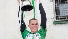 SLIDESHOW: Ballybrown crowned Munster Football champions