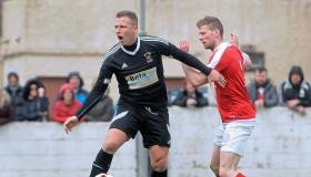 SLIDESHOW: Janesboro set up an all Limerick final