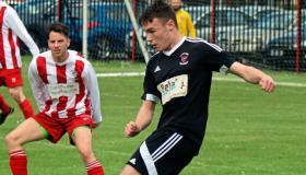 SLIDESHOW: Limerick Junior Soccer Round Up