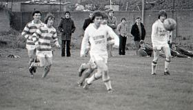 SLIDESHOW: Friday's Munster Junior Cup final a repeat of 1981