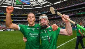 LISTEN: How National and Local radio called the epic All Ireland semi final win for Limerick