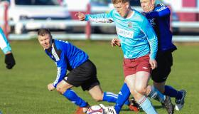 SLIDESHOW: Limerick sides make 'Out of town' draw for Munster Junior Cup
