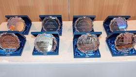 SLIDESHOW: Limerick Sports Star Awards quarterly luncheon