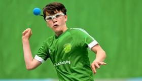 SLIDESHOW: Limerick contestants collect medal haul at Community Games